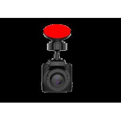 Advanced car camera with...