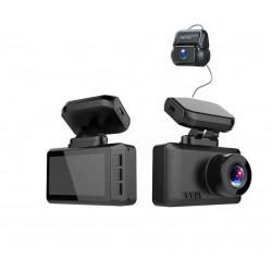 ULTRA HD 4K car camera,...