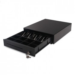 HD-KER35 - solid cash drawer