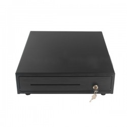 HD-KR35 - Cash drawer with...